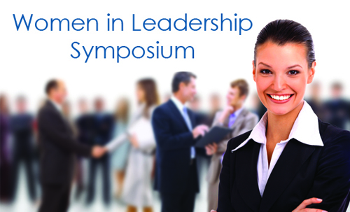2014 Arizona Women in Leadership Symposium