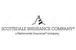 Scottdale Insurance Company